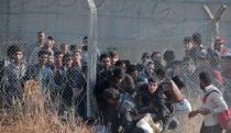 Danemark: la loi de confiscation visant les migrants, entrée en vigueur