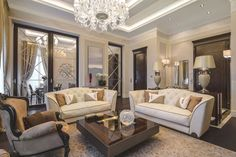 Chic-Apartment-Interior-Design-Created-By-NG-Studio-(4)