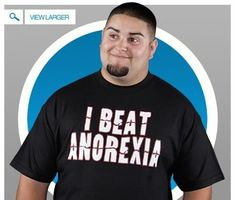 I love this lol ...by gabriel iglesias