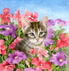 Lisa Alderson - Lisa Alderson026.jpg
