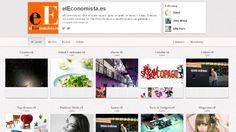 La fuerza con la que ha irrumpido Pinterest en los últimos meses se ha confirmado a nivel de popularidad