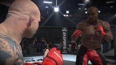 Download .torrent - EA Sports MMA – PS3 - http://games.torrentsnack.com/ea-sports-mma-ps3/