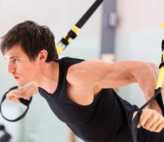 5+Toughest+TRX+Exercises+for+a+Full-Body+Workout