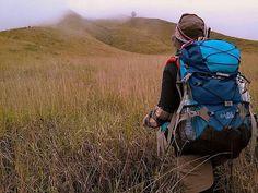 Maui, Backpacks, Instagram, Backpack, Backpacker, Backpacking