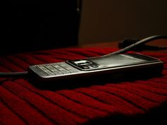 Nokia 6300     Viettel IDC | Co-location | Dedicated Server | Hosting | Domain | Vps | Email | Cloud Computing ...