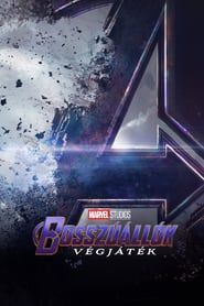 Watch Avengers: Endgame : Movies Online After The Devastating Events Of Avengers: Infinity War, The Universe Is In Ruins Due To The Efforts Of. Pikachu, Pokemon, Top Movies, Movies To Watch, Yvette Nicole Brown, Michael Morris, Avengers, Ken Jeong, Scott Lang