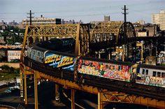 #graffiti #graffitiart https://www.etsy.com/shop/urbanNYCdesigns?ref=hdr_shop_menu