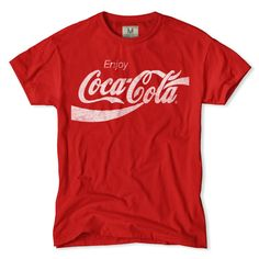 http://www.tailgateclothing.com/products/coca-cola-t-shirt