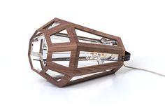 Lamp ZUID 2.0 design by Cedille   Francoise Oostwegel