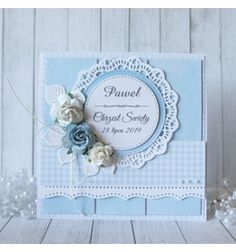 Shabby Chic, Explosion Box, Malaga, Baby Cards, Mini Albums, Card Ideas, Christmas Cards, Scrapbooking, Paper