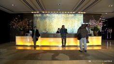Setai-Fifth-Avenue-Luxury-Dream-Hotels-3.jpg (1920×1080)