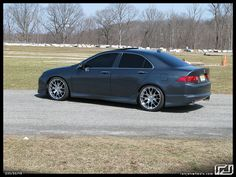 Best Acura TSX RDX Images On Pinterest In Acura Tsx - Acura tsx mods