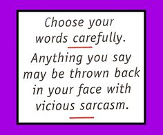 sarcasm quotes and pictures | Sarcasm Quotes and Saying Images and Sarcasm Quotes Pictures Codes ...