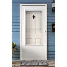 Best 25 Emco Storm Door Ideas On Pinterest Home Depot