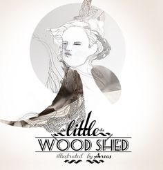 arcas - Miss p - Wood, Illustration, Movies, Movie Posters, Woodwind Instrument, Film Poster, Timber Wood, Illustrations, Films