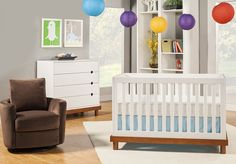 Best Deals On Baby Furniture - Interior Paint Color Ideas Check more at http://www.chulaniphotography.com/best-deals-on-baby-furniture/