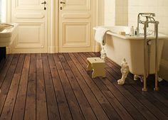 Oude Eiken Vloer : Beste afbeeldingen van oud eiken vloer flats floor en doors