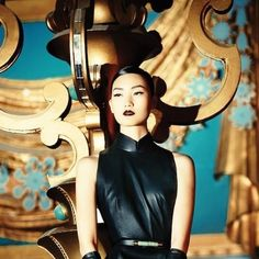Inter Parfums USA to license Shanghai Tang fragrances
