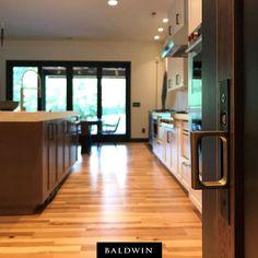 100 Best Baldwin Estate images in 2019 | Baldwin hardware