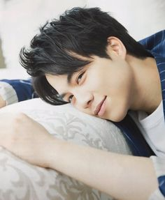 Japanese Boy, Japanese Beauty, Asian Actors, Celebs, Celebrities, No One Loves Me, Shoujo, Handsome Boys, Cute Guys