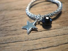 Bracelet star Buy now at www.trendsandstyle.nl