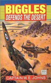 Résultats de recherche d'images pour « biggles » Books For Boys, My Books, Air Space, Book Cover Art, Space Crafts, Comic Art, Planes, Ships, Military