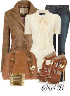 """""""Not a Competition...."""" by cori-black on Polyvore"""