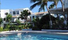 Reiser til Anguilla Europe, Outdoor Decor, Home Decor, Decoration Home, Room Decor, Home Interior Design, Home Decoration, Interior Design