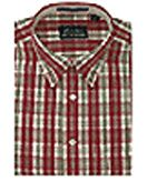 Red checks shirt from park avenue to Hyderabad delivery. Fast and same day home delivery to all location in Hyderabad. Visit our site: www.flowersgiftshyderabad.com/FathersDay-Gifts-to-Hyderabad.php