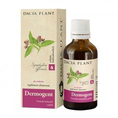 Dermogent tinctura - Dacia Plant Thing 1, Whiskey Bottle, Shampoo, Personal Care, Drinks, Alcohol, Plant, Drinking, Self Care