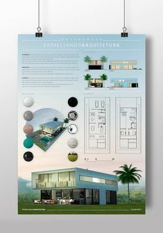 architecture portfolio examples for university pdf Concept Board Architecture, Architecture Presentation Board, Architecture Panel, Architecture Graphics, Architecture Diagrams, Landscape Architecture, Interior Design Presentation, Presentation Layout, Presentation Boards