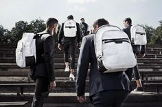 BALR. luxurious travel products!
