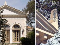 Andrew Skurman Architects via Tucker & Marks