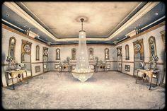 #wedding set up #studiotsolis #tsoli #maria www.studiotsolis.com