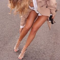 BELLA | TheyAllHateUs - Find 150+ Top Online Shoe Stores via http://AmericasMall.com/categories/shoes.html