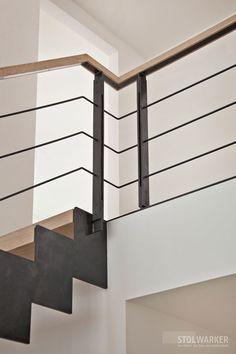 die 80 besten bilder von treppengel nder innen in 2019. Black Bedroom Furniture Sets. Home Design Ideas