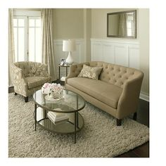 17 Best Oval Coffee Table Decor Images Tables