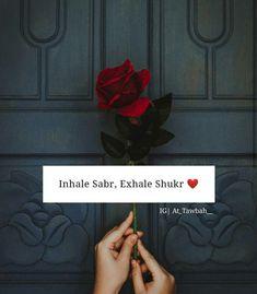 Quran Quotes Inspirational, Beautiful Islamic Quotes, Words Hurt Quotes, Faith Quotes, Good Heart Quotes, Prophet Muhammad Quotes, Sabar Quotes, Muslim Love Quotes, Religion Quotes