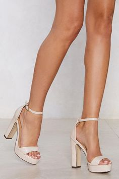 Women Heels Aesthetic Shoes Casual Shoes For Girls Butterfly Shoes Furo Shoes Stilettos Near Me Casual Dress Shoes – robobco Ankle Strap Heels, Pumps Heels, Stiletto Heels, Ankle Straps, Suede Heels, Stilettos, Ankle Boots, Platform High Heels, Black High Heels