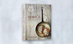 SIMPLE: effortless food, big flavours » Diana Henry