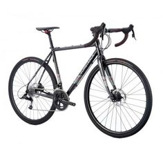 f9c5b03c0bf Bicycle, Vehicles, Steel Frame, Road Bike, Bottom Bracket, Bike, Rolling