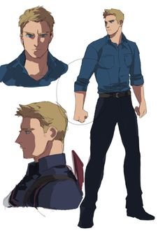 Comic Character, Character Concept, Snk King Of Fighters, Hiro Big Hero 6, Super Anime, Handsome Anime, Character Creation, Character Design References, Boy Art