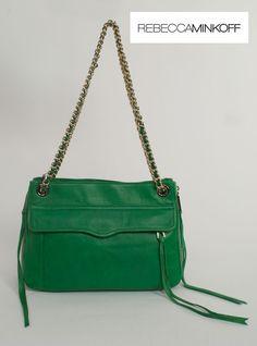 Rebecca minkoff, now on sale! http://www.deifashionstore.com/sale-women/bags/rebecca-minkoff-bag-18019.html