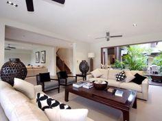 Luxury Holiday Home in Port Douglas, Australia