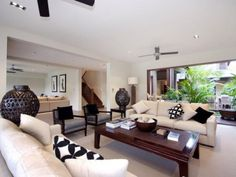 Luxury Holiday Home in Port Douglas, Australia