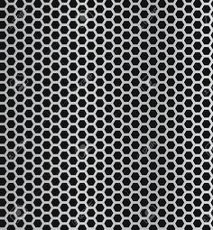 8923685-Vector-Metal-Grill-Seamless-Pattern-Stock-Vector-mesh.jpg (1201×1300)