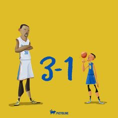 warriors playoffs stephen curry steph curry okc golden state trending #GIF on #Giphy via #IFTTT http://gph.is/1WWFE9K