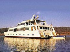 African Tours And Safaris Knysna, Africa Travel, My Dream, Places Ive Been, South Africa, Safari, African, Houseboats, Tours
