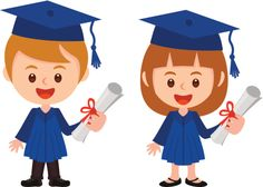 452203305-graduation-boy-and-girl-gettyimages.jpg (489×350)