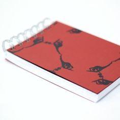 Notebooks Notebooks, Shop, Home Decor, Decoration Home, Room Decor, Notebook, Home Interior Design, Store, Home Decoration